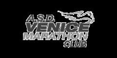 asd_venice_marathon_club_bn_A_Simonato_Traslochi_Venezia_isole_Mestre_terraferma