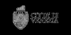 comune_venezia_bn_A_Simonato_Traslochi_Venezia_isole_Mestre_terraferma
