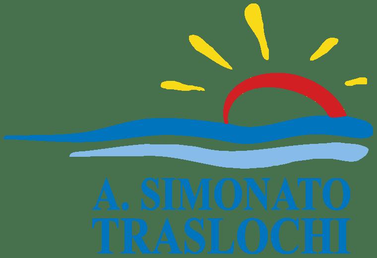A. Simonato Traslochi | Trasporti e Traslochi, Servizi deposito e sgomberi a Venezia e Mestre