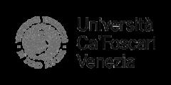 universita_ca_foscari_venezia_bn_A_Simonato_Traslochi_Venezia_isole_Mestre_terraferma