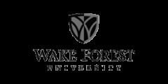 wake_forest_university_bn_A_Simonato_Traslochi_Venezia_isole_Mestre_terraferma